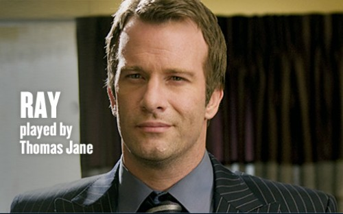 Thomas_jane_hung-500x312