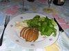 Bruno_salad