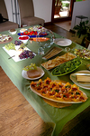 Food_table1_rt
