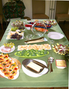 Food_table2_rtjpg