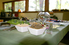 Food_table3_rt