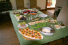 Food_table4_rt