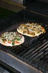 Grill_pizza1