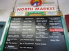 North_market_3