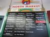 North_market_3